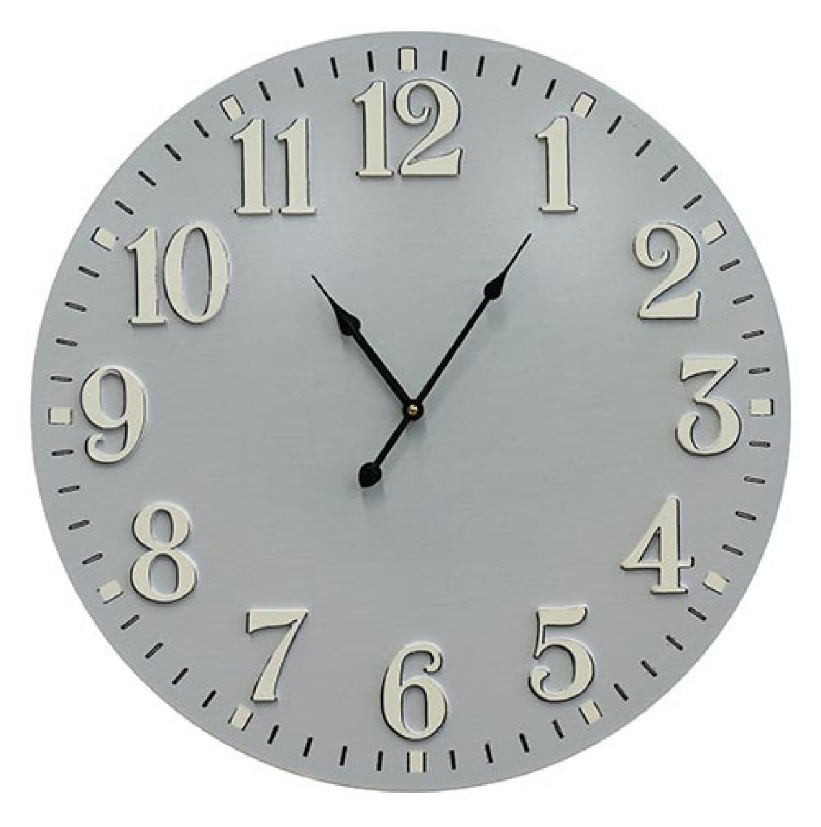 Our blog large wall clocks australia amipublicfo Images