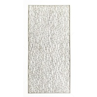 Metal Privacy Screen Pacific Sea Fan