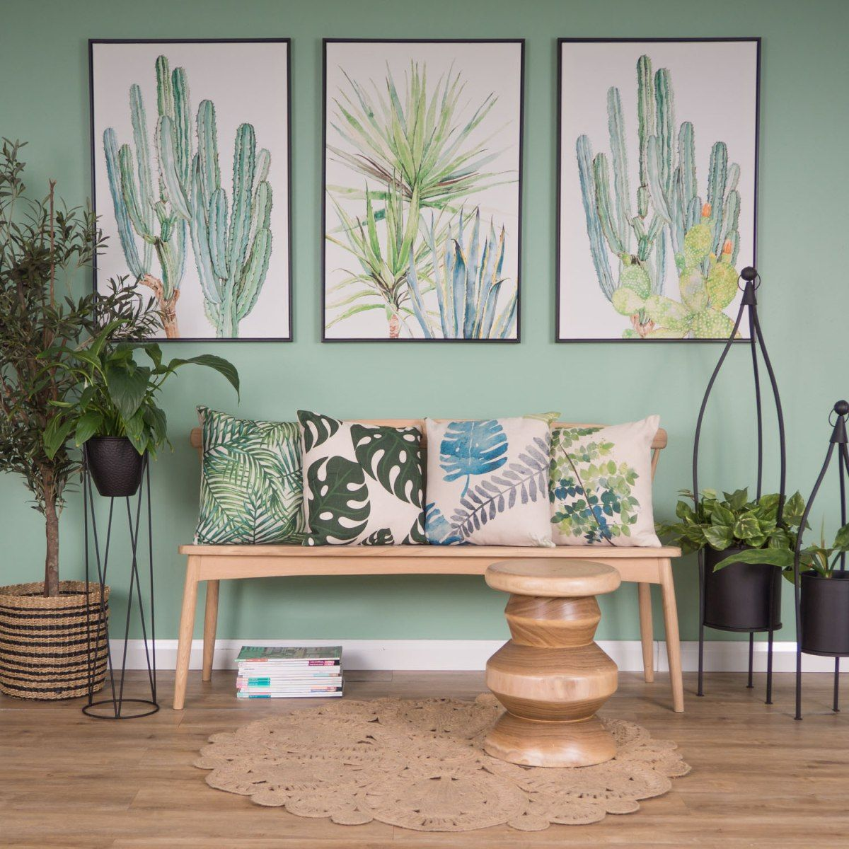 Amazing Looking For Home Decor Online Australia? Earth De Fleur Homewares Are  Constantly Sourcing The Highest Quality Home Decor Sale U0026 Deliver Australia  Wide.